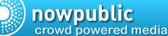 nowpublic