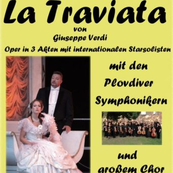 31072016_La Traviata_Engers