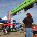 mcallen-marathon-bg.jpg