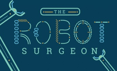 robotsurgeon_web