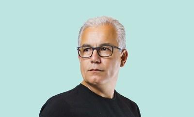 Fortino Gonzalez
