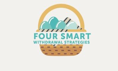 foursmart