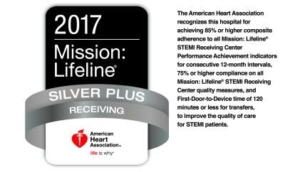 Mission Lifeline Logo