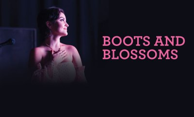 boots-and-blossoms