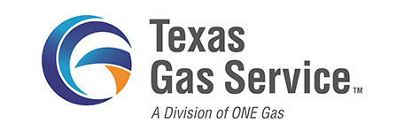 texasgas
