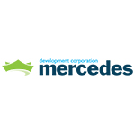 Development Corporation of Mercedes