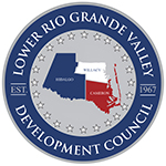 Lower Rio Grande Valley Development Corp. (EDC)