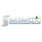 San Juan Economic Development Corporation