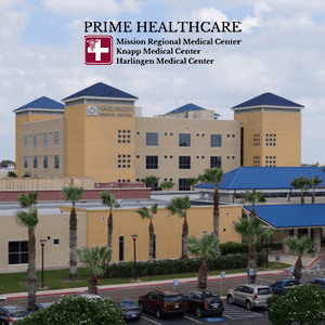 Investment in the Healthcare Industry