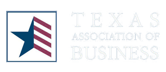 rgv-partnership-texasassociation-of-business-bg-1