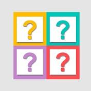 846bc6da3c3 Question   Réponse   Quel est le temps de travail minimum obligatoire