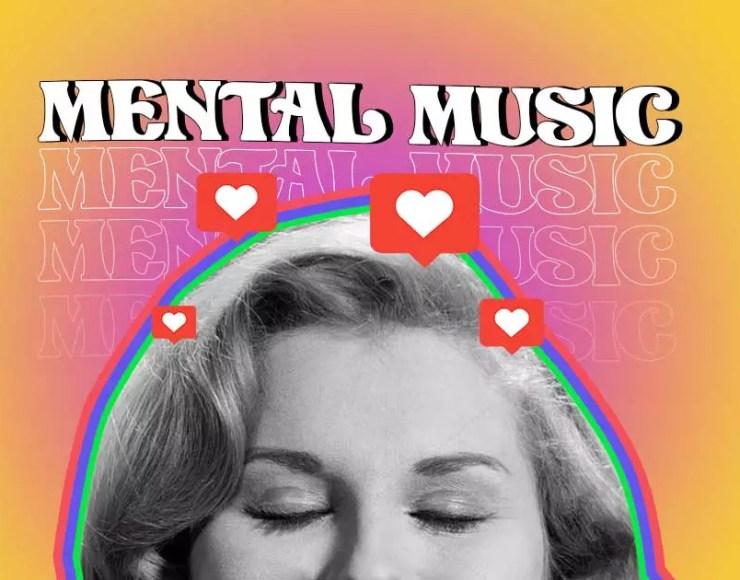 Mental Music