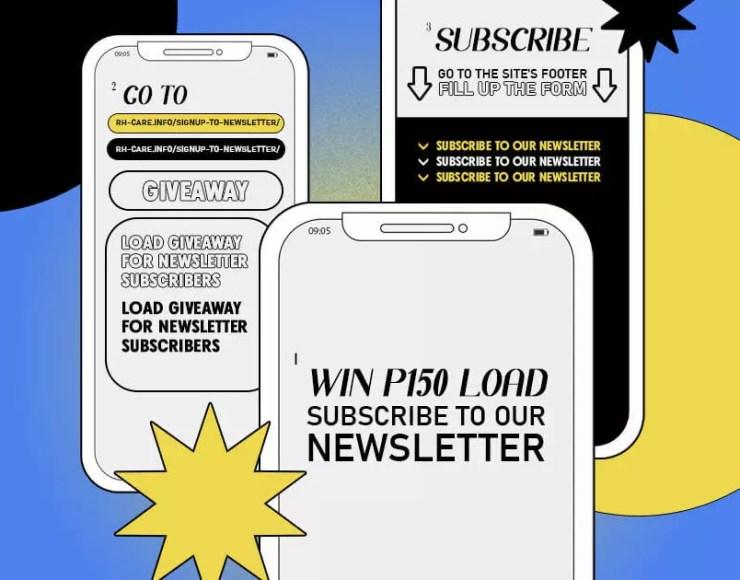 newsletter-load-giveaway_article-cover_v2 (1)