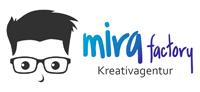 MIRA factory - Kreativagentur Hamburg