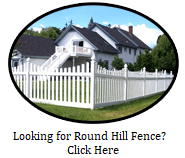 Looking for our Fence Site?