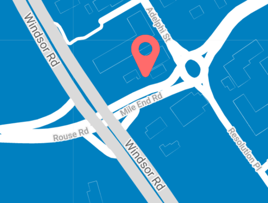 church-map2-cropped