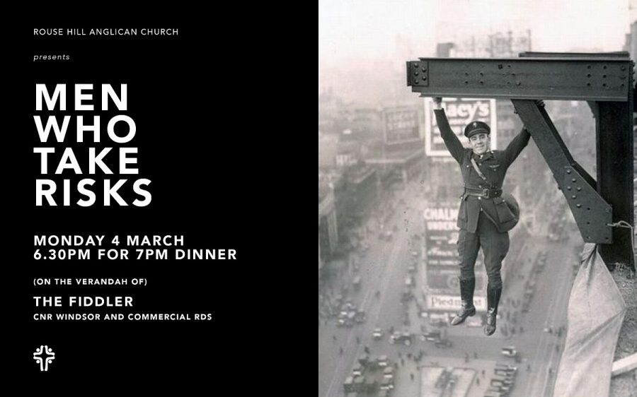 Mens Dinner March 2019 - 1200px