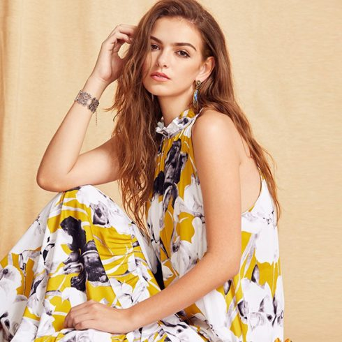 SHEIN-Womens-Summer-Long-Beach-Dresses-Boho-Ladies-New-Style-Fashion-Multicolor-Floral-Print-Sleeveless-Maxi