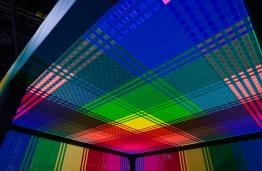 bobble_05_ceiling