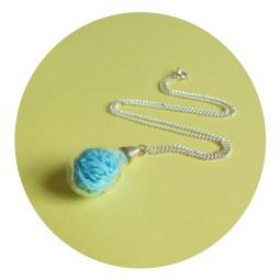 YBDP Turquoise