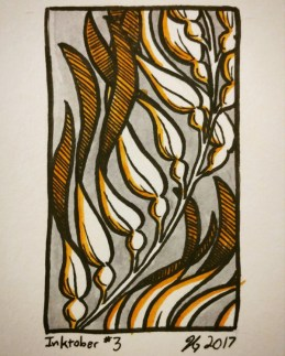#3 – Kelp