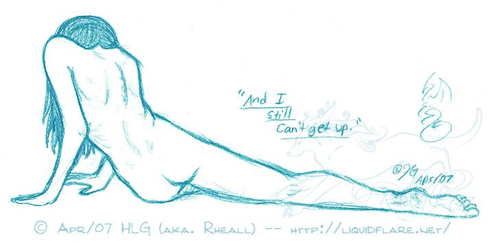 bodystudy13