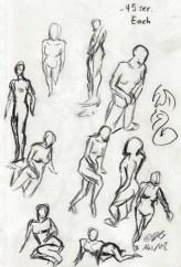 bodystudy15-1
