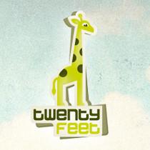 twentyfeet_logo