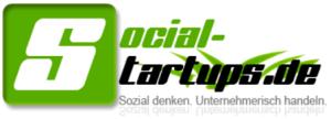 socialstartups