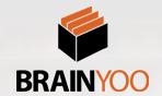 brainyoo_logo