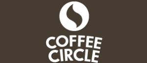coffee-circle
