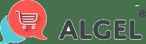ALGEL Logo