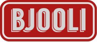 Bjooli_Logo_small