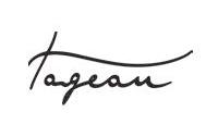 Tageau - Logo