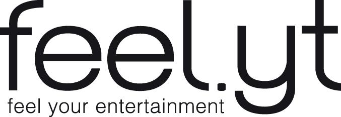 feel.yt Logo