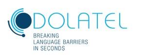 Dolatel Logo