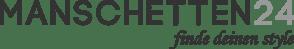 manschetten24_logo