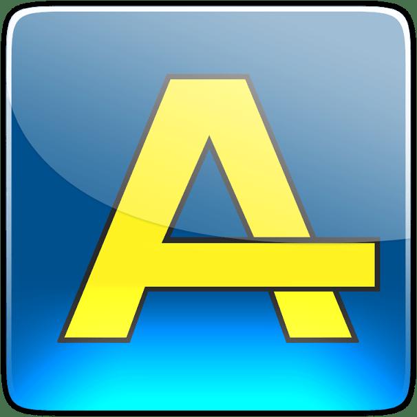 activitys Logo
