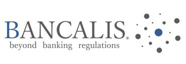 Bancalis Logo