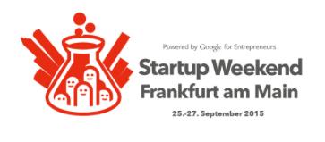 startup_weekend_frankfurtrheinmain