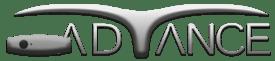 Adtance Logo