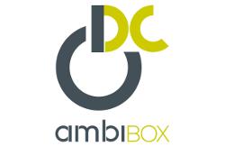 Ambibox