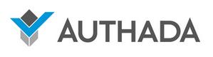 Authada