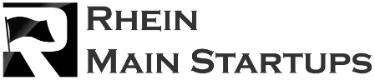 Rhein-Main Startups Logo 100px hoch