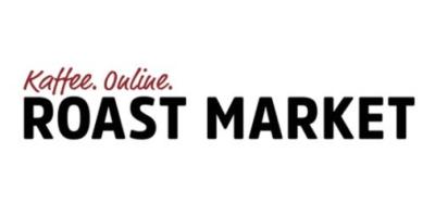 roastmarket_logo