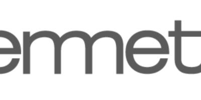emmett_logo