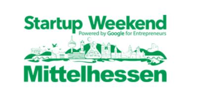 StartupWeekend Mittelhessen