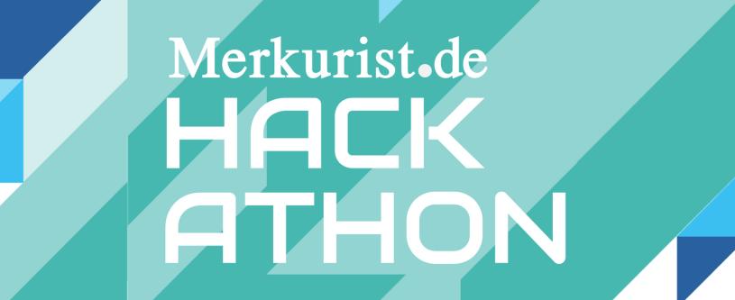 Merkurist Hackathon