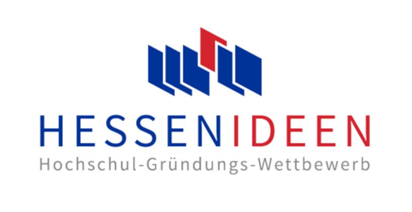 hessenideen - Hessens beste Startup-Ideen an Hochschulen