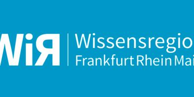 Wissensregion FrankfurtRheinMain